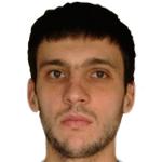 Aleksey Bazanov