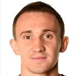 Aleksey Kozlov