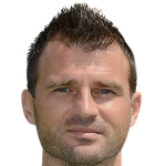 Ivan Leko