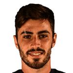 Matteo Colombi