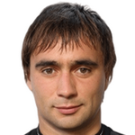 Yurii Pankiv