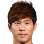 Seong-Uk Jin