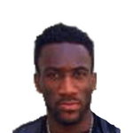 Aaron Appindangoye