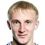 Igor Burko