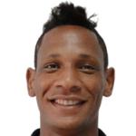 Marcos Assis de Santana