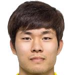 Byung-Soo Yoo