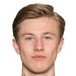 Sebastian Temte Hansen