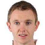 Shane Kevin Ferguson