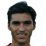 Murat Akça