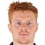 Mikkel Kirkeskov Andersen