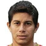 Darío Leonardo Conca