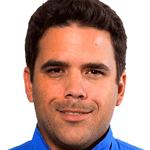 Daniel Alejandro Farías Acosta