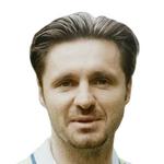 Elvir Bolić