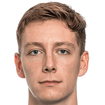 Mathias Laustrup Kristensen