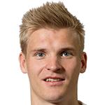 Juhani Lauri Henrik Ojala