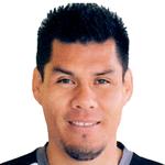Hernán Rengifo Trigoso