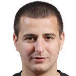 Ianis Alin Zicu