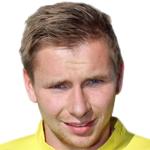 Tomasz Mateusz Kupisz