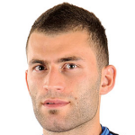 Mustafa Yumlu