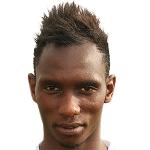 Alassane N'Diaye