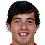 Jonathan Rodríguez Menéndez