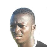 Hervé Kouakou Koffi