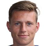 Even Parkstad Johansen