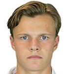 Daniel Lønborg Thøgersen