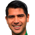 Enzo Hernán Gutiérrez Lencinas