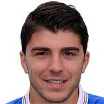 Alberto Paloschi