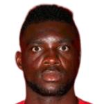 Daniel Akpeyi