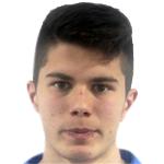 Dino Perić
