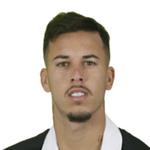Marcos Antônio Candido Ferreira Júnior