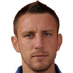 Răzvan Bogdan Patriche Nichita