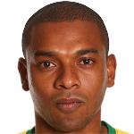 Fernando Luiz Rosa
