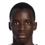 Moussa Diarra
