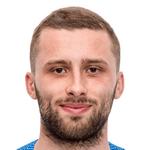 Pavol Šafranko