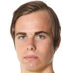 Andreas Blomqvist