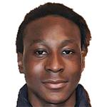 Mamoudou Karamoko