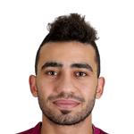 Ahmed Yasser Mohammedi Abdelrehman
