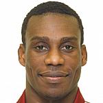 Lawrence Awuley Quaye