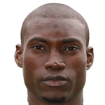 Babacar Niasse Mbaye