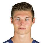 Jakob Hjorth