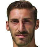 Giacomo Bindi