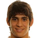 Yassine Bounou
