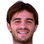 Juliano Real Pacheco
