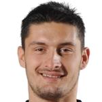 Zoran Rendulić