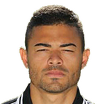 Bruno Vinícius Souza Ramos