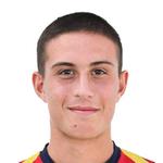 Ilario Monterisi