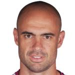 Cristiano Marques Gomes